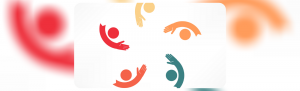 Illustration du travail social utilisée comme image à mettre en avant